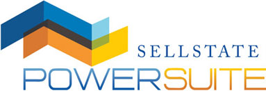 Sellstate Power Suite