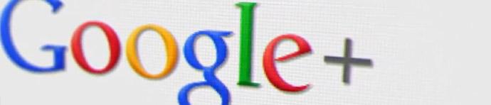 Google Plus for Real Estate
