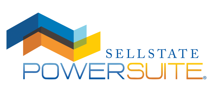 Power Suite Logo