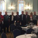 Sellstate Leadership Summit 2016 photo 7