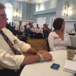 Sellstate Leadership Summit 2016 photo1