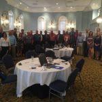 Sellstate Leadership Summit 2016 picture