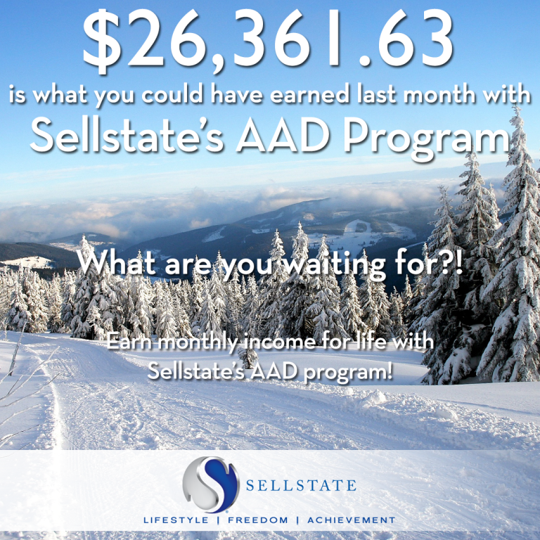 AAD Program - $26,361.63