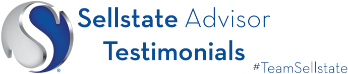 Sellstate-Advisor-Testimonial