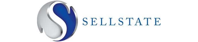 Sellstate Logo
