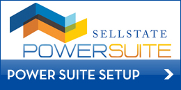 advisor 101-power suite setup