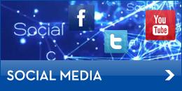 advisor 101-social media