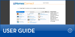 power suite support user guide