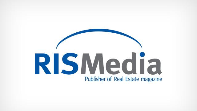 ris-media-logo