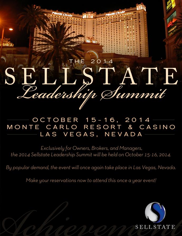 2014 Leadership Summit Blog Image