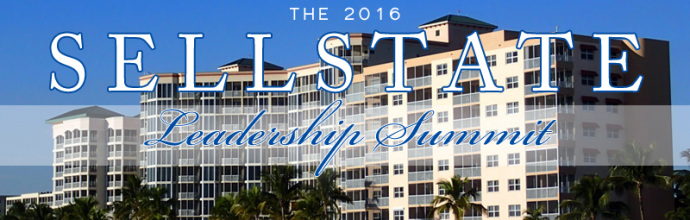 2016 Leadership Summit Banner