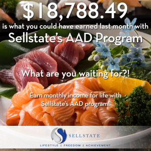 AAD Program $18,788.49