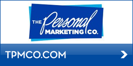 Store  - TPMCO.COM