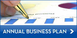 button annual business plan
